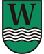 Wiesenbach Wappen