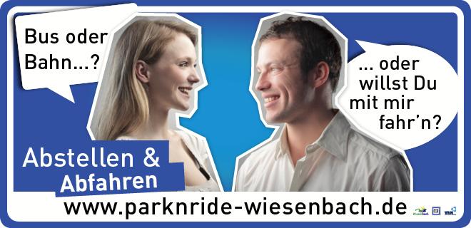 Parknride_Motiv_Paar_web_660px