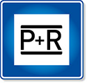 Parknride_schilder2_125px